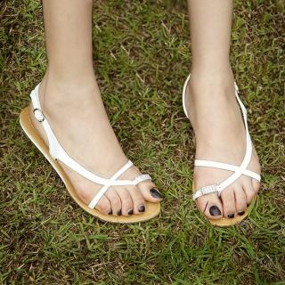 Buy Alice Room Strap Sandals 1022796377