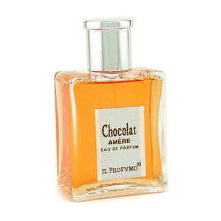 Buy Il Profvmo – Chocolat Amere Eau De Parfum Spray 100ml/3.4oz