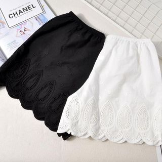Lace Boyshorts 1061590209