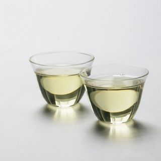 Glass Cup 1057003973
