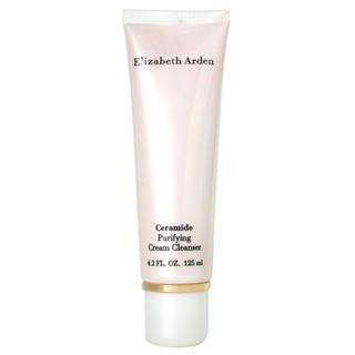 Buy Elizabeth Arden – Ceramide Purify Cleanser 125ml/4.2oz