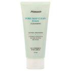 Mamonde - Pore Deep Clean Foam 175ml 1596
