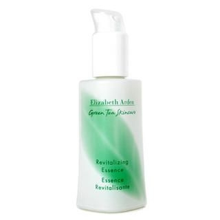 Green Tea Skincare Revitalizing Essence 30ml/1oz