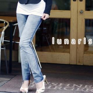 Buy Lunaris Elasticized Skinny Pants 1021334904