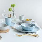 Ceramic Tableware 1596