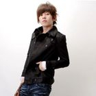 Double-Breasted Jacket от YesStyle.com INT