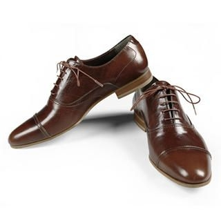 Buy Purplow Handmade Oxford 1020334167