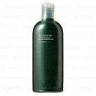 CLAY ESTHE - Shampoo Reshtive 330ml 1596