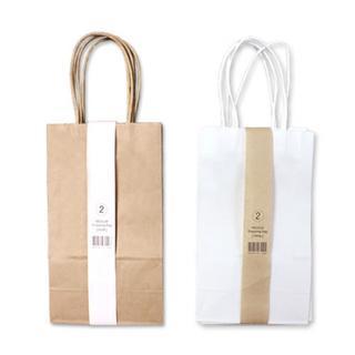 Gift Bag Set - (M)