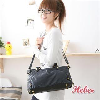 Buy Hebe Shoulder Bag / Cross Bag 1022508609