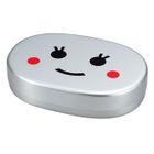 Hakoya Kids Aluminium Lunch Box Koume от YesStyle.com INT