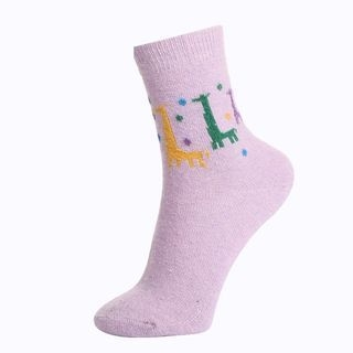 set-of-5-socks