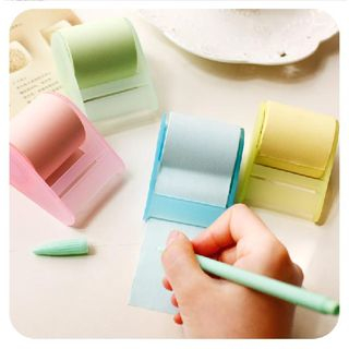 Sticky Note Dispenser 1036872229