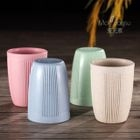Wheat Straw Cup 1596