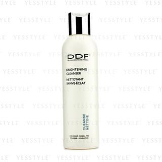 Brightening Cleanser 177ml/6oz