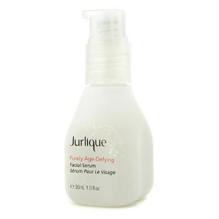 Purely Age-Defying Facial Serum 30ml/1oz