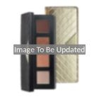 Its skin - Its Top Professional Mono Special Palette 1596