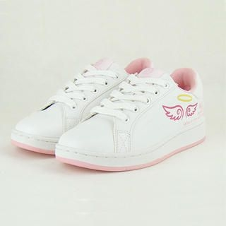 Picture of BSQT Embroidered Sneakers 1019743414 (Sneakers, BSQT Shoes, Taiwan Shoes, Womens Shoes, Womens Sneakers)
