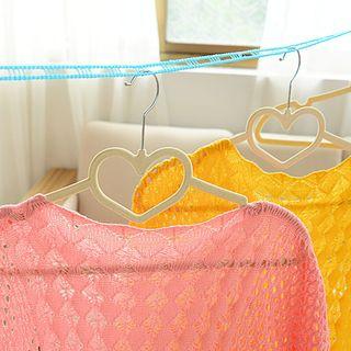 Image of Clothesline