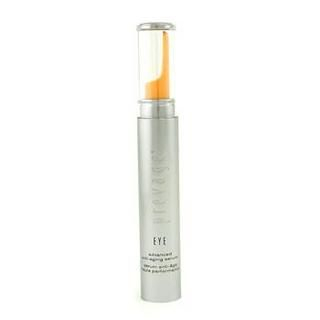 Eye Advanced Anti-Aging Serum 15ml/0.5oz