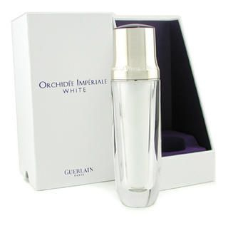 Buy Guerlain – Orchidee Imperiale White Exceptional Complete Care Serum 30ml/1oz