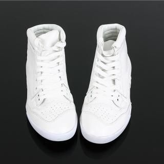 Buy BoynMen High Top Sneakers 1021883420