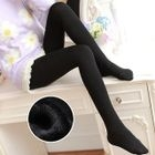 Plain Tights 1596