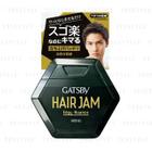 Mandom - Gatsby Hair Jam (Edgy Nuance) 110ml 1596