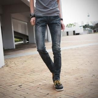 Buy Style Engine Skinny Jeans 1022569127