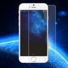 Tempered Glass Protective Film for iPhone 6 / 6s 1596