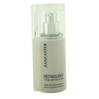 Retinology Deep Replumping Serum 30ml/1oz