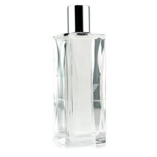 Giorgio Armani  Diamonds After Shave Lotion 75ml2.5oz