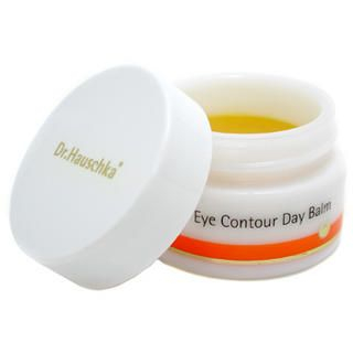 Eye Contour Day Balm 10g/0.34oz