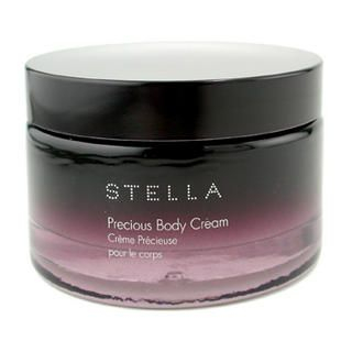Buy Stella McCartney – Stella Precious Body Cream 200ml/6.7oz