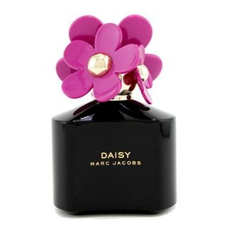Marc Jacobs  Daisy Eau De Parfum Spray (Hot Pink Edition) 100ml3.4oz