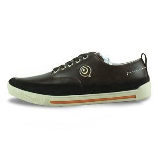 Picture of BSQT Faux-Suede Trim Sneakers 1021619683 (Sneakers, BSQT Shoes, Taiwan Shoes, Mens Shoes, Mens Sneakers)