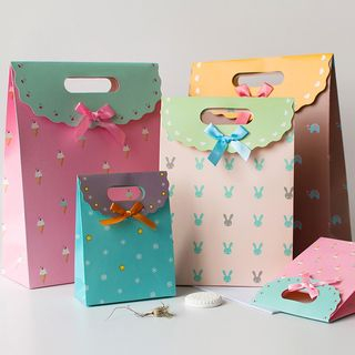 Print | Gift | Bag