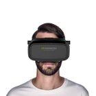 Mobile VR Headset 1596