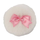 Etude House - My Beauty Tool Lovely Cookie Blusher Puff 1596