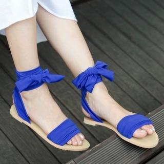 Buy ALICE9 Strappy Sandals 1022915996