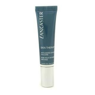 Skin Therapy Anti-Ageing Oxygen Eye Care 15ml/0.5oz
