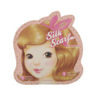 Etude House - Silk Scarf Double Care Hair Mask 1596