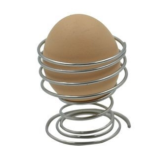 Egg Cup 1059450717