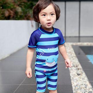 Short-sleeve | Drawstring | Organizer | Goggle | Stripe | Nose | Plug | Swim | Clip | Ear | Kid | Bag | Set