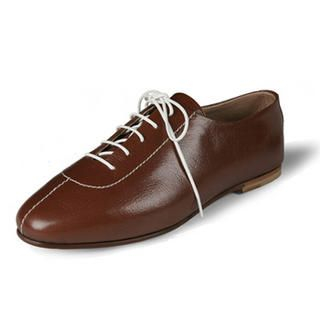 Buy Purplow Stitched Oxford 1011128345