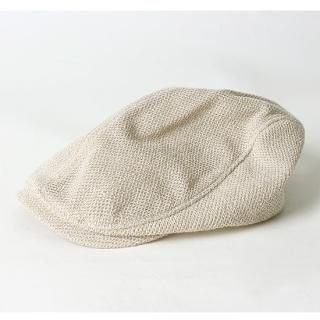 Picture of BoynMen Hunting Cap 1022730489 (BoynMen, Mens Hats & Scarves, Korea)