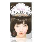 Etude House - Hot Style Bubble Hair Coloring (#BK01 Deep Black) 1596