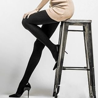 30d-compression-tights-skin-one-size