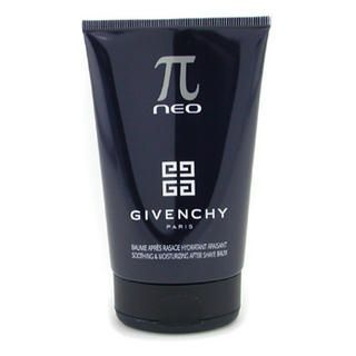 Pi Neo After Shave Balm 100ml/3.3oz
