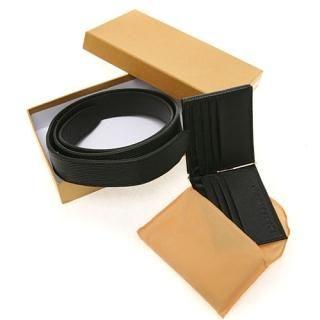 Buy Portfranc Set: Velcro Belt + Money Clip 1022365928